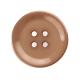 Brownie Shiny