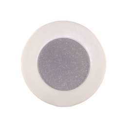 Grey dot